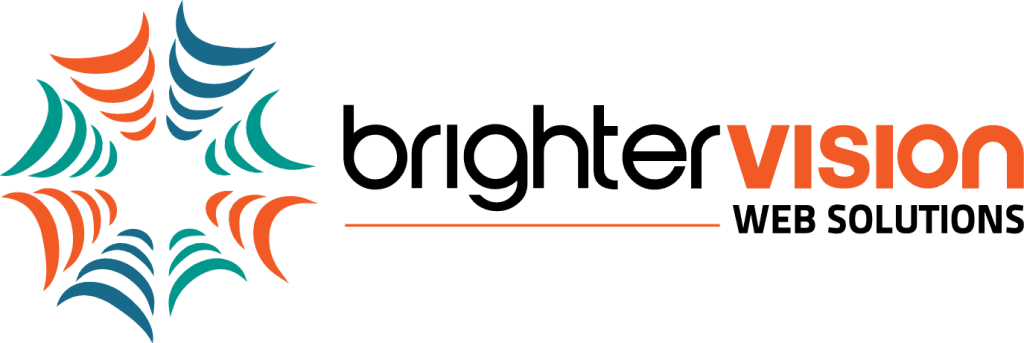BrighterVision