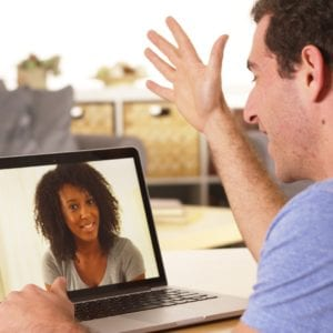 10 Tips For An Awesome Video Session
